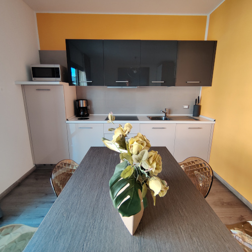 Apartments Erde -  TREKKING
